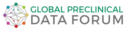 Global Preclinical Data Forum